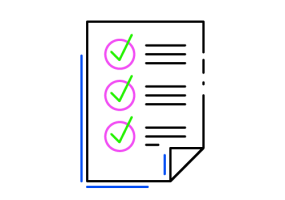 Ani - briefing v1