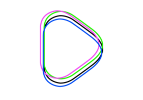 Ani - eindproduct v1