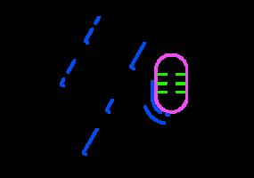 Ani - storyboard en vo v1