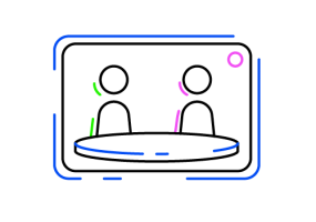 Liv - uitzending V1
